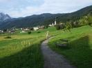 Įspūdžiai iš  Austrijos